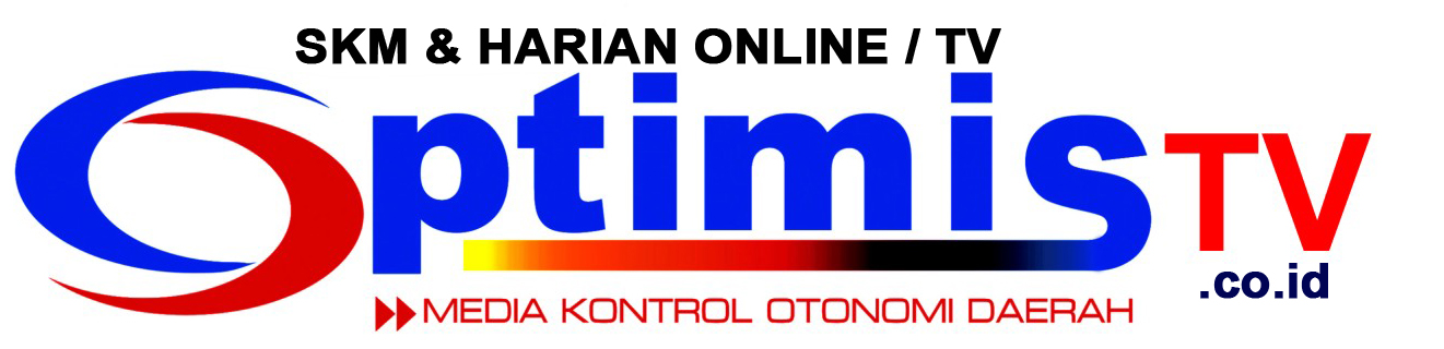 Optimis TV